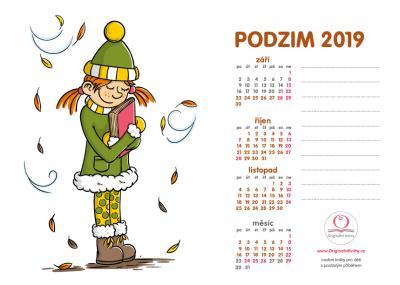 OK18 kalendar Slanska A4 holka4