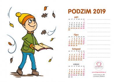 OK18 kalendar Slanska A4 kluk4