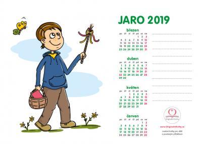 OK18 kalendar Slanska A4 kluk2
