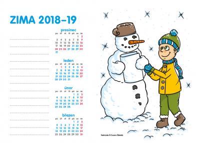 OK18 kalendar Slanska A4 kluk1