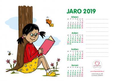 OK18 kalendar Slanska A4 holka2