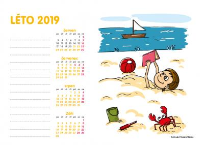 OK18 kalendar Slanska A4 kluk3