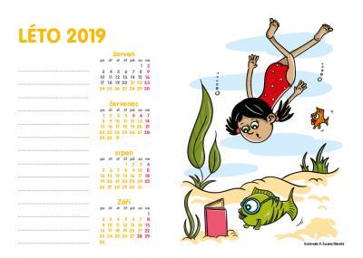OK18 kalendar Slanska A4 holka3