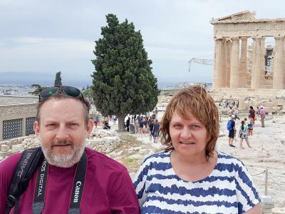 Řecko(2017)-539