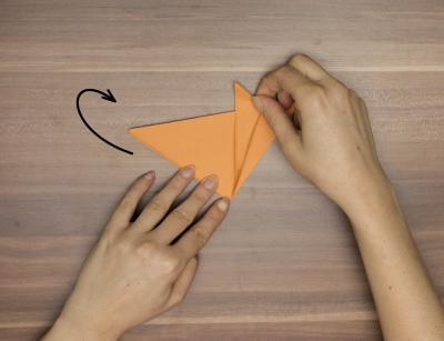 Origami_liska_10