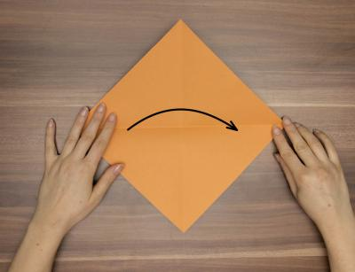 Origami_liska_04