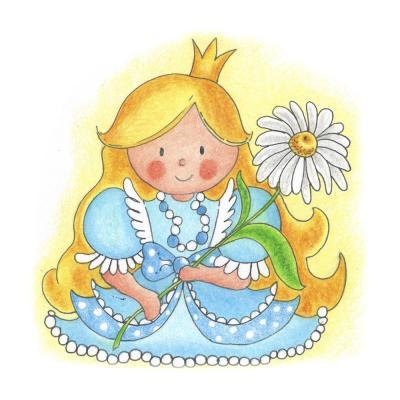 06 princezna