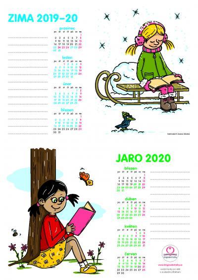 OK19 kalendar Slanska holka_Page_1