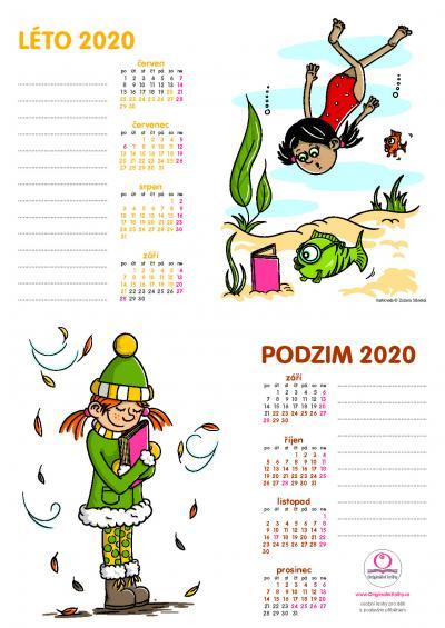 OK19 kalendar Slanska holka_Page_2