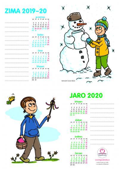 OK19 kalendar Slanska kluk_Page_1