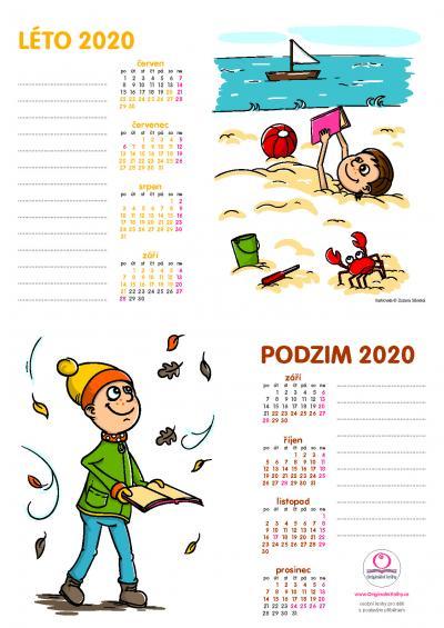 OK19 kalendar Slanska kluk_Page_2