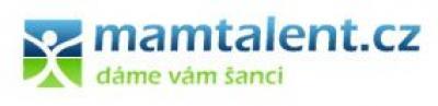 logo_mamtalent