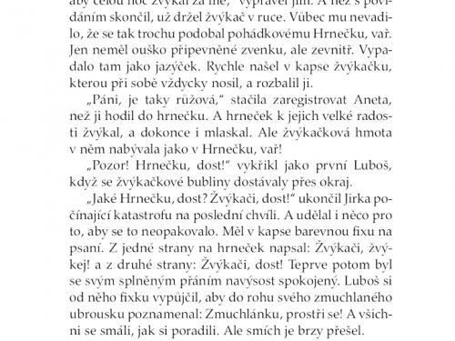 026-CZ_Jirka_043