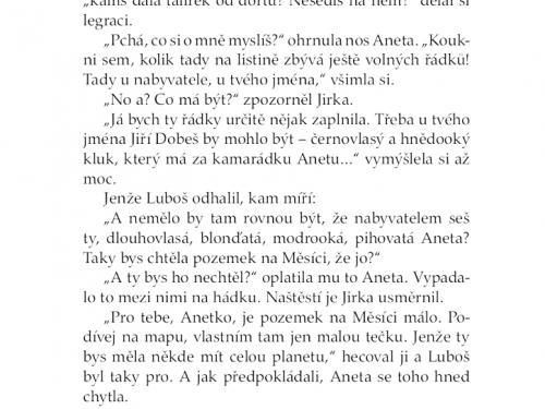 026-CZ_Jirka_013