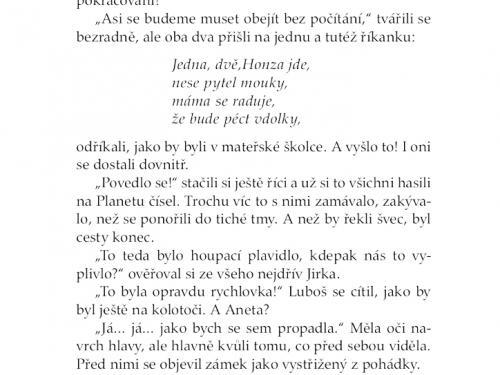 026-CZ_Jirka_029