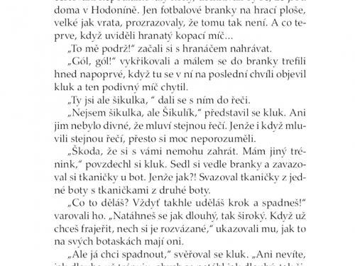026-CZ_Jirka_021