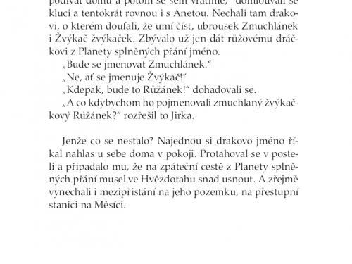 026-CZ_Jirka_046