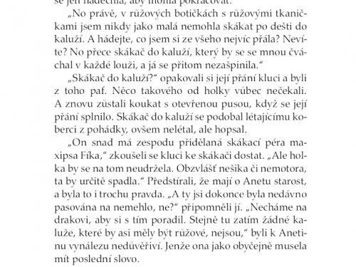 026-CZ_Jirka_045