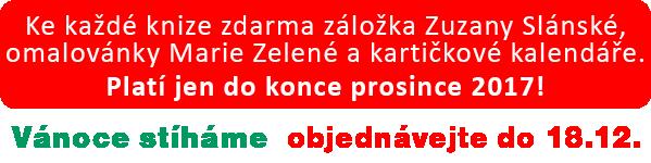ok-akce-omalovanky-vanoce-2017-12