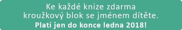 ok-akce-blok-2018-012
