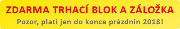 ok-akce-blok-zalozka-2018-07