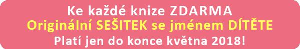 ok-akce-sesitky-2018-05