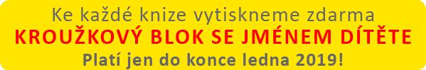 ok-akce-kniha-2019-01-01