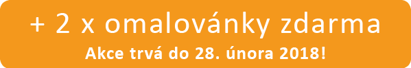ok-akce-omalovanky-2018-02