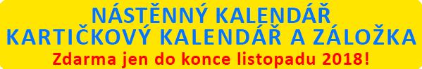 ok-akce-kalendare-2018-11