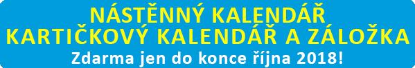 ok-akce-kalendare-2018-10