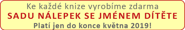 OK19-599x100-nalepky